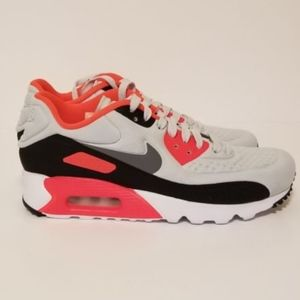 Mens Nike Air Max 90 Ultra SE Sneakers Size 7